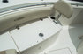Thumbnail 17 for Used 2014 Cobia 256 Center Console boat for sale in Vero Beach, FL
