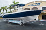 Thumbnail 2 for Used 2014 Cobia 256 Center Console boat for sale in Vero Beach, FL