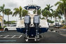 Thumbnail 7 for Used 2014 Cobia 256 Center Console boat for sale in Vero Beach, FL