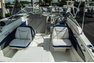 Thumbnail 8 for Used 2007 Bayliner 192 Discovery Cuddy Cabin boat for sale in West Palm Beach, FL