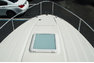 Thumbnail 9 for Used 2007 Bayliner 192 Discovery Cuddy Cabin boat for sale in West Palm Beach, FL