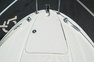 Thumbnail 10 for Used 2007 Bayliner 192 Discovery Cuddy Cabin boat for sale in West Palm Beach, FL
