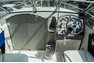 Thumbnail 13 for Used 2007 Bayliner 192 Discovery Cuddy Cabin boat for sale in West Palm Beach, FL