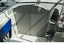 Thumbnail 14 for Used 2007 Bayliner 192 Discovery Cuddy Cabin boat for sale in West Palm Beach, FL