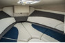 Thumbnail 16 for Used 2007 Bayliner 192 Discovery Cuddy Cabin boat for sale in West Palm Beach, FL