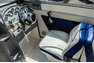 Thumbnail 20 for Used 2007 Bayliner 192 Discovery Cuddy Cabin boat for sale in West Palm Beach, FL