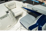 Thumbnail 27 for Used 2007 Bayliner 192 Discovery Cuddy Cabin boat for sale in West Palm Beach, FL