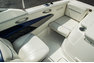 Thumbnail 28 for Used 2007 Bayliner 192 Discovery Cuddy Cabin boat for sale in West Palm Beach, FL