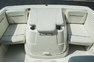 Thumbnail 29 for Used 2007 Bayliner 192 Discovery Cuddy Cabin boat for sale in West Palm Beach, FL