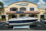 Thumbnail 0 for Used 2007 Bayliner 192 Discovery Cuddy Cabin boat for sale in West Palm Beach, FL