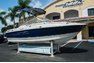Thumbnail 1 for Used 2007 Bayliner 192 Discovery Cuddy Cabin boat for sale in West Palm Beach, FL