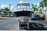 Thumbnail 2 for Used 2007 Bayliner 192 Discovery Cuddy Cabin boat for sale in West Palm Beach, FL