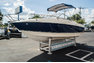 Thumbnail 3 for Used 2007 Bayliner 192 Discovery Cuddy Cabin boat for sale in West Palm Beach, FL