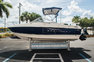 Thumbnail 4 for Used 2007 Bayliner 192 Discovery Cuddy Cabin boat for sale in West Palm Beach, FL