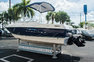 Thumbnail 5 for Used 2007 Bayliner 192 Discovery Cuddy Cabin boat for sale in West Palm Beach, FL