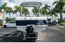 Thumbnail 6 for Used 2007 Bayliner 192 Discovery Cuddy Cabin boat for sale in West Palm Beach, FL
