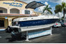 Thumbnail 7 for Used 2007 Bayliner 192 Discovery Cuddy Cabin boat for sale in West Palm Beach, FL