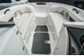 Thumbnail 12 for Used 2007 Yamaha SX210 boat for sale in West Palm Beach, FL