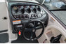 Thumbnail 26 for Used 2007 Yamaha SX210 boat for sale in West Palm Beach, FL