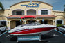 Thumbnail 0 for Used 2007 Yamaha SX210 boat for sale in West Palm Beach, FL