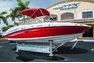 Thumbnail 1 for Used 2007 Yamaha SX210 boat for sale in West Palm Beach, FL