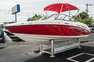 Thumbnail 3 for Used 2007 Yamaha SX210 boat for sale in West Palm Beach, FL
