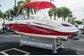 Thumbnail 5 for Used 2007 Yamaha SX210 boat for sale in West Palm Beach, FL
