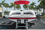 Thumbnail 6 for Used 2007 Yamaha SX210 boat for sale in West Palm Beach, FL