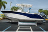 Thumbnail 4 for Used 2012 Sea Fox 256 Center Console boat for sale in West Palm Beach, FL