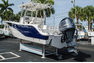 Thumbnail 5 for Used 2012 Sea Fox 256 Center Console boat for sale in West Palm Beach, FL