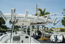 Thumbnail 8 for Used 2012 Sea Fox 256 Center Console boat for sale in West Palm Beach, FL
