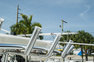 Thumbnail 10 for Used 2012 Sea Fox 256 Center Console boat for sale in West Palm Beach, FL