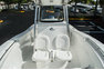 Thumbnail 13 for Used 2012 Sea Fox 256 Center Console boat for sale in West Palm Beach, FL