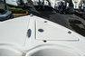 Thumbnail 14 for Used 2012 Sea Fox 256 Center Console boat for sale in West Palm Beach, FL