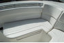 Thumbnail 16 for Used 2012 Sea Fox 256 Center Console boat for sale in West Palm Beach, FL