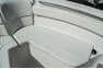 Thumbnail 18 for Used 2012 Sea Fox 256 Center Console boat for sale in West Palm Beach, FL