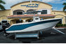 Thumbnail 0 for Used 2008 Sea Fox 256 Center Console boat for sale in West Palm Beach, FL