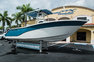 Thumbnail 1 for Used 2008 Sea Fox 256 Center Console boat for sale in West Palm Beach, FL