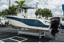 Thumbnail 5 for Used 2008 Sea Fox 256 Center Console boat for sale in West Palm Beach, FL