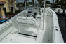 Thumbnail 9 for Used 2008 Sea Fox 256 Center Console boat for sale in West Palm Beach, FL