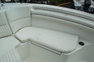 Thumbnail 14 for Used 2008 Sea Fox 256 Center Console boat for sale in West Palm Beach, FL