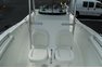 Thumbnail 18 for Used 2008 Sea Fox 256 Center Console boat for sale in West Palm Beach, FL