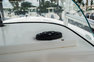 Thumbnail 28 for Used 2008 Sea Fox 256 Center Console boat for sale in West Palm Beach, FL