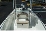 Thumbnail 11 for Used 2012 Sailfish 208 Center Console boat for sale in West Palm Beach, FL
