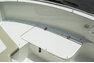 Thumbnail 19 for Used 2012 Sailfish 208 Center Console boat for sale in West Palm Beach, FL