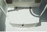 Thumbnail 22 for Used 2012 Sailfish 208 Center Console boat for sale in West Palm Beach, FL