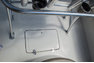 Thumbnail 36 for Used 2012 Sailfish 208 Center Console boat for sale in West Palm Beach, FL