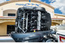 Thumbnail 49 for Used 2012 Sailfish 208 Center Console boat for sale in West Palm Beach, FL