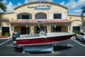 Thumbnail 0 for Used 2012 Sailfish 208 Center Console boat for sale in West Palm Beach, FL
