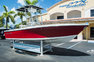 Thumbnail 1 for Used 2012 Sailfish 208 Center Console boat for sale in West Palm Beach, FL